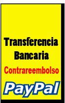 tecnicosclic-PASO4