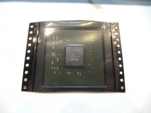 tecnicosclic-chipgraficonuevo