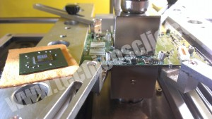 tecnicosclic-fujitsusiemens06