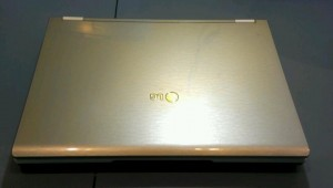 tecnicosclic-lg-e500-01