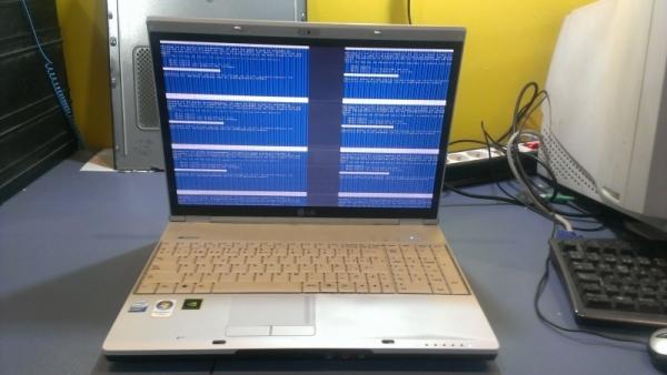 tecnicosclic-lg-e500-04