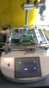 tecnicosclic-lg-e500-06