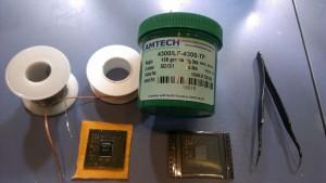 tecnicosclic-lg-e500-07