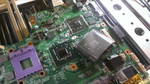 tecnicosclic-lg-e500-08