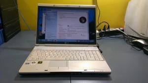 tecnicosclic-lg-e500-09