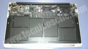 tecnicosclic-brilloapplemacbook1
