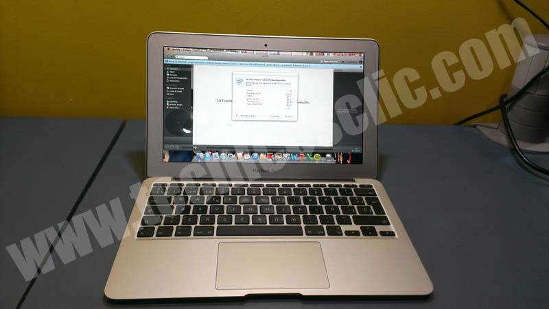 tecnicosclic-brilloapplemacbook2