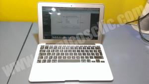 tecnicosclic-brilloapplemacbook3