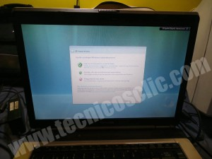 tecnicosclic_recoverytoshiba14