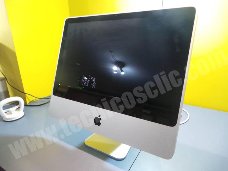 tecnicosclic-apple
