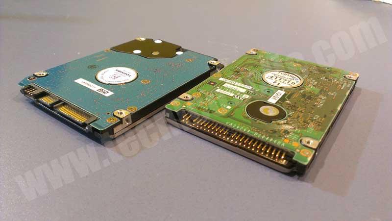 tecnicosclic-hardware-portatil7