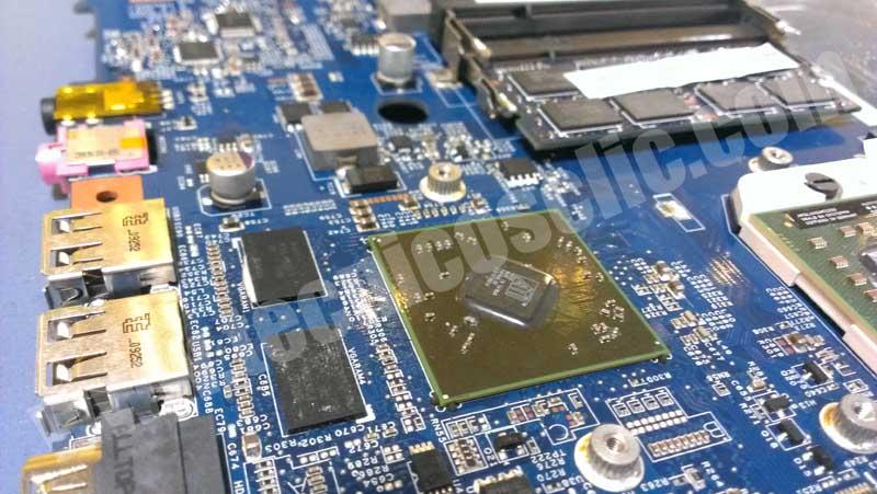 tecnicosclic-hardware-portatil8