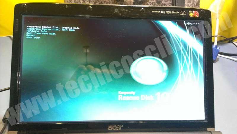 tecnicosclic-virus-interpol5
