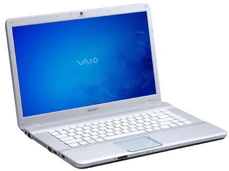 Sony saldrá del negocio de los ordenadores. ¿Es buen o mal momento para comprar ahora un portátil Vaio?
