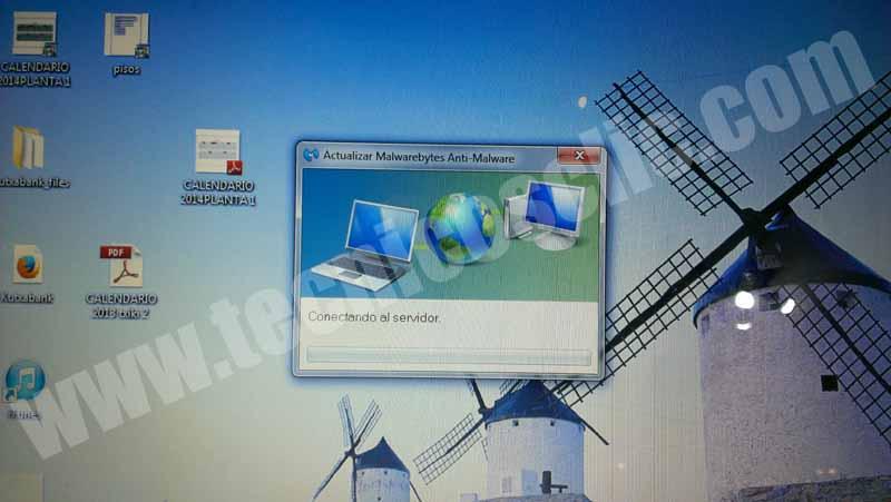 tecnicosclic-malwarebytes2