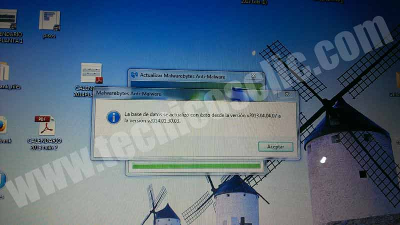 tecnicosclic-malwarebytes3