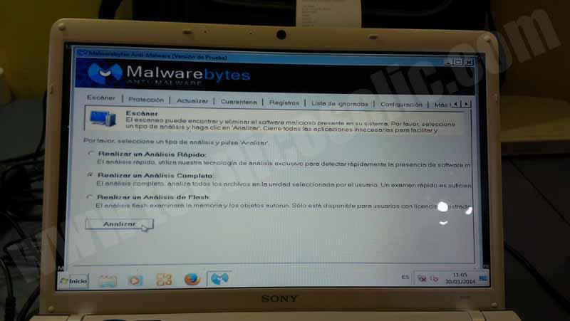 tecnicosclic-malwarebytes5