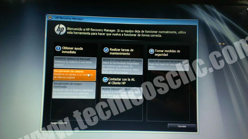 tecnicosclic-recovery-hp-3