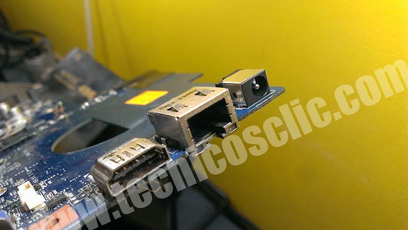 tecnicosclic-sustituir-dc-jack2