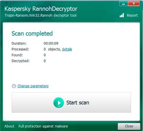 tecnicosclic-encriptar-archivos-interpol-1