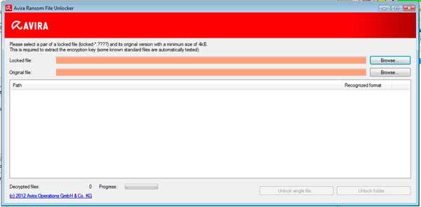 tecnicosclic-encriptar-archivos-interpol