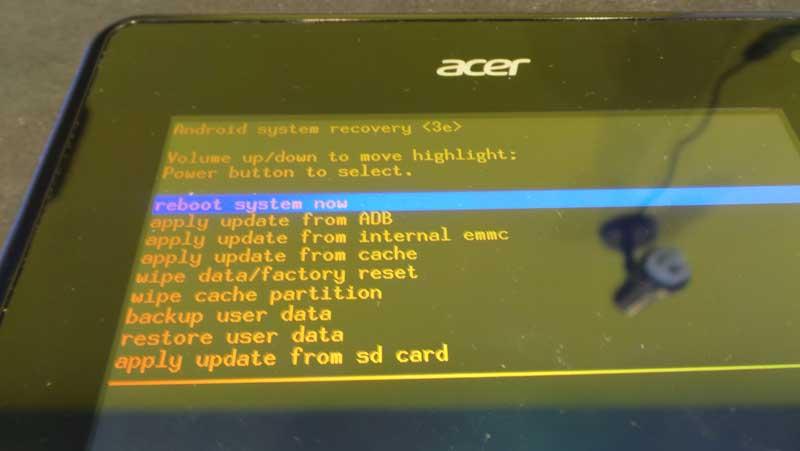 tecnicosclic-tablet-ACER-ICONIA-B1-6