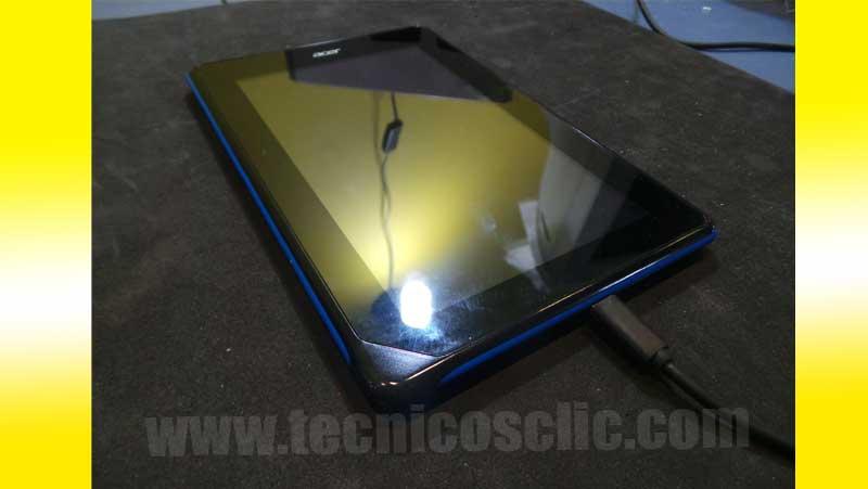 tecnicosclic-tablet-ACER-ICONIA-B1