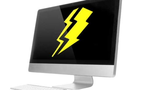Quiero mejorar el rendimiento de mi iMac