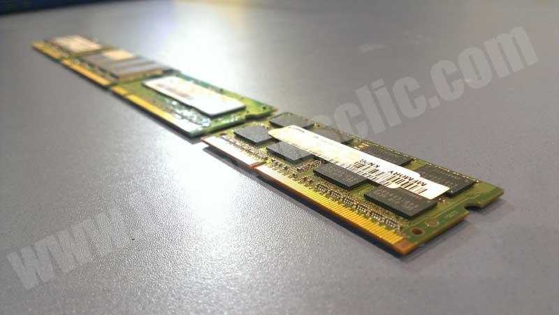 tecnicosclic-hardware-portatil6
