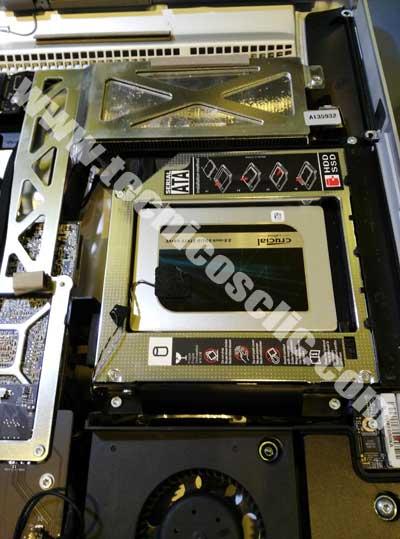 ssd-crucial-imac-tecnicosclic2