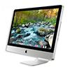 iMac A1312-A1311 Fabricación 2009-2012