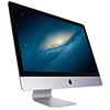 iMac A1419-A1418 Fabricación 2012-2021