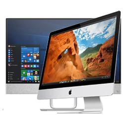 iMac - Todo en Uno
